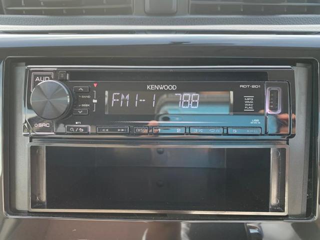 4WD M EBD付ABS/アイドリングストップ/エアバッグ 運転席/エアバッグ 助手席/パワーウインドウ/キーレスエントリー/オートエアコン/シートヒーター 前席/パワーステアリング/4WD 禁煙車(10枚目)