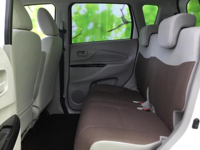 4WD M EBD付ABS/アイドリングストップ/エアバッグ 運転席/エアバッグ 助手席/パワーウインドウ/キーレスエントリー/オートエアコン/シートヒーター 前席/パワーステアリング/4WD 禁煙車(7枚目)