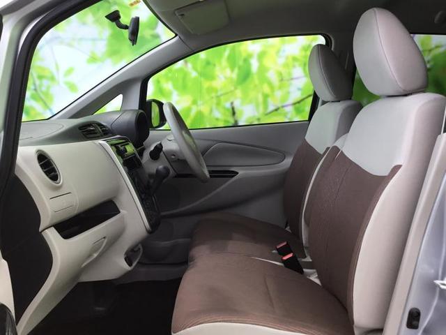 4WD M EBD付ABS/横滑り防止装置/アイドリングストップ/エアバッグ 運転席/エアバッグ 助手席/パワーウインドウ/キーレスエントリー/オートエアコン/シートヒーター 前席/パワーステアリング/禁煙車(6枚目)
