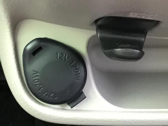 4WD M EBD付ABS/横滑り防止装置/アイドリングストップ/エアバッグ 運転席/エアバッグ 助手席/パワーウインドウ/キーレスエントリー/オートエアコン/シートヒーター 前席/パワーステアリング/禁煙車(14枚目)