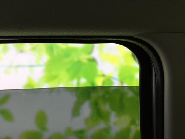 4WD M EBD付ABS/横滑り防止装置/アイドリングストップ/エアバッグ 運転席/エアバッグ 助手席/パワーウインドウ/キーレスエントリー/オートエアコン/シートヒーター 前席/パワーステアリング/禁煙車(17枚目)