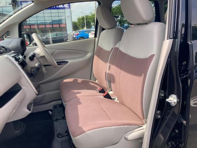 4WD M EBD付ABS/アイドリングストップ/エアバッグ 運転席/エアバッグ 助手席/パワーウインドウ/キーレスエントリー/オートエアコン/シートヒーター 前席/パワーステアリング/4WD(5枚目)