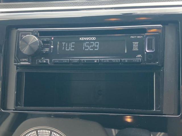 4WD M EBD付ABS/アイドリングストップ/エアバッグ 運転席/エアバッグ 助手席/パワーウインドウ/キーレスエントリー/オートエアコン/シートヒーター 前席/パワーステアリング/4WD(9枚目)