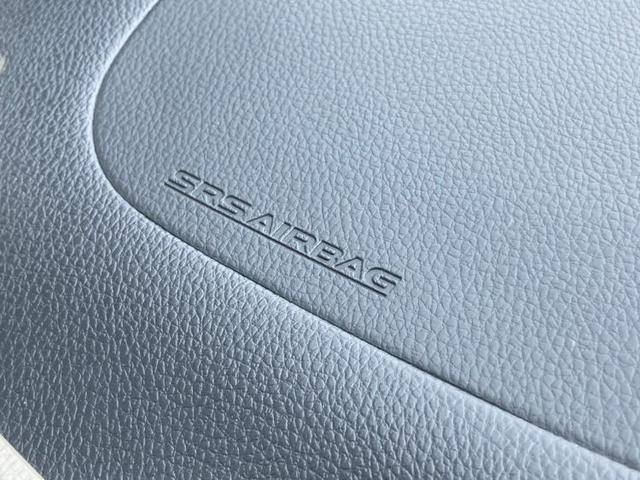 4WD M EBD付ABS/アイドリングストップ/エアバッグ 運転席/エアバッグ 助手席/パワーウインドウ/キーレスエントリー/オートエアコン/シートヒーター 前席/パワーステアリング/4WD(15枚目)
