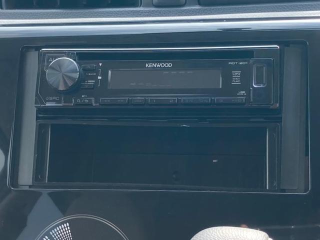 4WD M 4WD・シートヒーター・アイドリングストップ(9枚目)