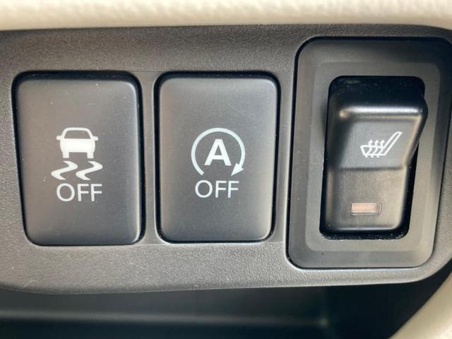 4WD M 4WD・シートヒーター・アイドリングストップ(10枚目)
