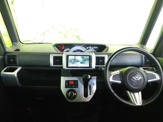 G SA 修復歴無 ナビ 両側電動スライドドア 地上波デジタルチューナー DVD TV ターボ 衝突安全ボディ エンジンスタートボタン 衝突安全装置 ヘッドランプ LED エアバッグ アルミホイール(4枚目)