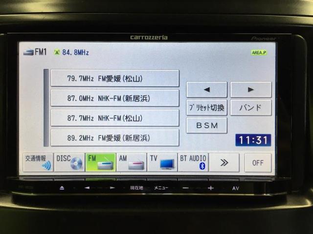 G AW純正16インチ取扱説明書・保証書盗難防止システムクルーズコントロールバックモニターETC社外7インチナビ地上波デジタルチューナーDVDTVBluetoothUVカットガラス(10枚目)