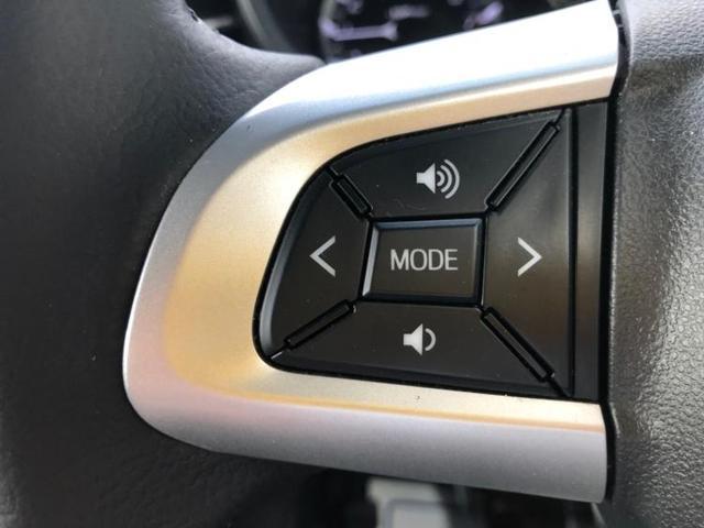 カスタム RS AWヘッドランプHIDアイドリングストップパワーウインドウキーレスオートエアコンフロントベンチシート2列目分割可倒パワステオートライト1オーナー定期点検記録簿 禁煙車取扱説明書(11枚目)