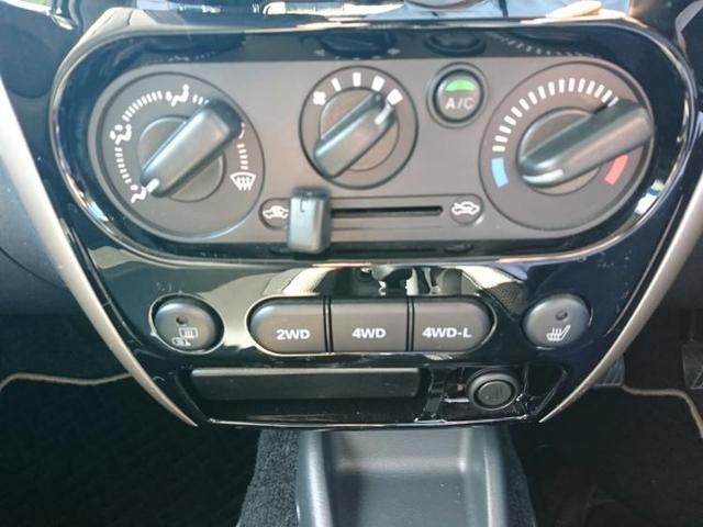 ランドベンチャー 駆動4WDアルミホイールヘッドランプハロゲンパワーウインドウキーレスマニュアルエアコンシートヒーター前席シートパワステターボ ワンオーナー定期点検記録簿(10枚目)