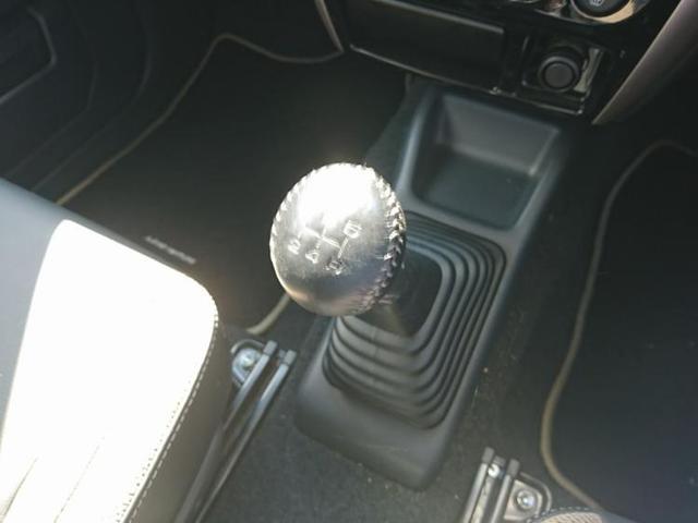 ランドベンチャー 駆動4WDアルミホイールヘッドランプハロゲンパワーウインドウキーレスマニュアルエアコンシートヒーター前席シートパワステターボ ワンオーナー定期点検記録簿(11枚目)