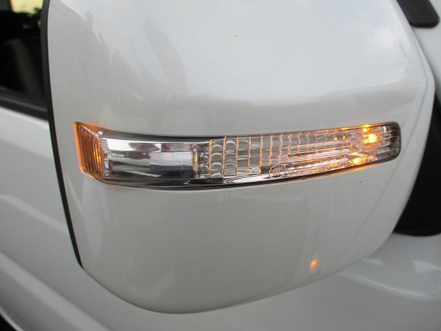 ランドベンチャー 駆動4WDアルミホイールヘッドランプハロゲンパワーウインドウキーレスマニュアルエアコンシートヒーター前席シートパワステターボ ワンオーナー定期点検記録簿(15枚目)