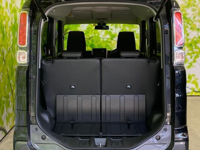 「スズキ」「スペーシアギア」「コンパクトカー」「熊本県」の中古車8