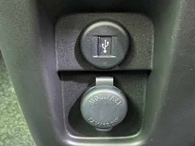 「スズキ」「スペーシアギア」「コンパクトカー」「熊本県」の中古車16