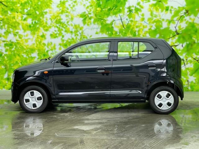 L EBD付ABS/横滑り防止装置/アイドリングストップ/エアバッグ 運転席/エアバッグ 助手席/衝突安全ボディ/パワーウインドウ/キーレスエントリー/シートヒーター 前席/パワーステアリング/禁煙車(2枚目)