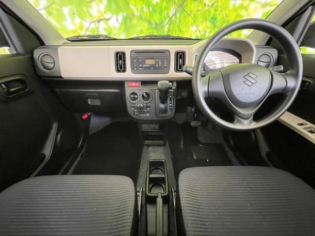 L EBD付ABS/横滑り防止装置/アイドリングストップ/エアバッグ 運転席/エアバッグ 助手席/衝突安全ボディ/パワーウインドウ/キーレスエントリー/シートヒーター 前席/パワーステアリング/禁煙車(4枚目)