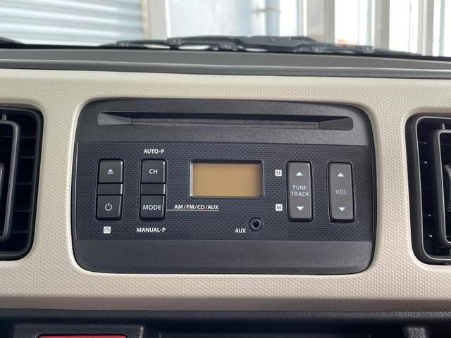 L EBD付ABS/横滑り防止装置/アイドリングストップ/エアバッグ 運転席/エアバッグ 助手席/衝突安全ボディ/パワーウインドウ/キーレスエントリー/シートヒーター 前席/パワーステアリング/禁煙車(10枚目)