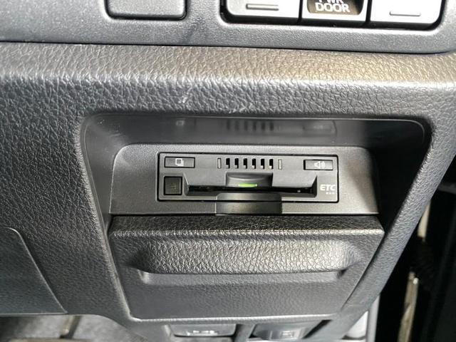 「トヨタ」「ヴォクシー」「ミニバン・ワンボックス」「熊本県」の中古車16