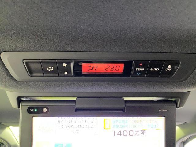 「トヨタ」「ヴォクシー」「ミニバン・ワンボックス」「熊本県」の中古車18