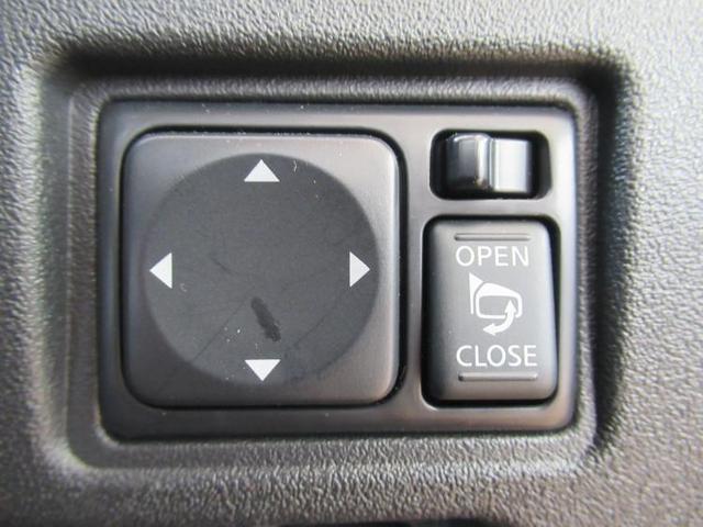 S パワーウインドウキーレスマニュアルエアコン2列目一体可倒パワステ取扱説明書・保証書エアバッグ運転席エアバッグ助手席EBD付ABSETC社外7インチメモリーナビTV(14枚目)