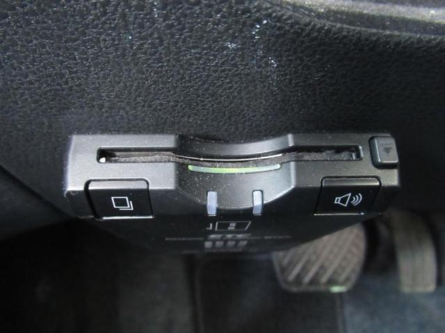 S パワーウインドウキーレスマニュアルエアコン2列目一体可倒パワステ取扱説明書・保証書エアバッグ運転席エアバッグ助手席EBD付ABSETC社外7インチメモリーナビTV(17枚目)