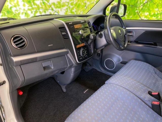 X アルミホイール純正14インチ ヘッドランプHID パワーウインドウ エンジンスタートボタン キーレスエントリー オートエアコン フロントシート形状ベンチシート  ユーザー買取車  盗難防止システム(6枚目)