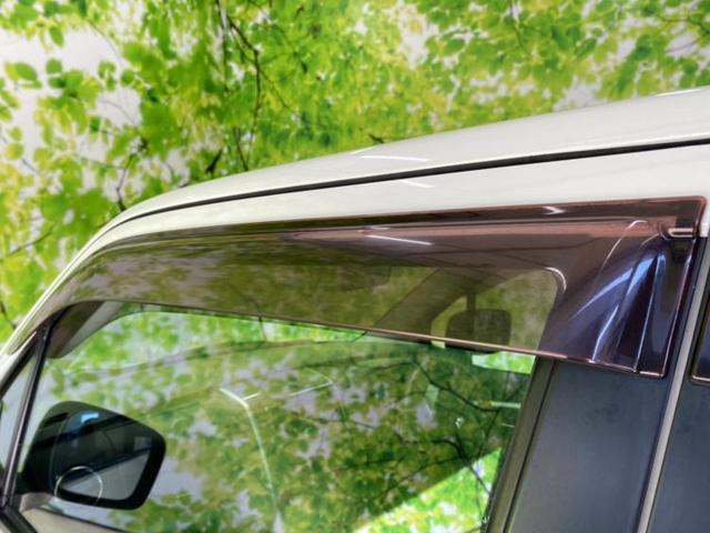 X アルミホイール純正14インチ ヘッドランプHID パワーウインドウ エンジンスタートボタン キーレスエントリー オートエアコン フロントシート形状ベンチシート  ユーザー買取車  盗難防止システム(17枚目)