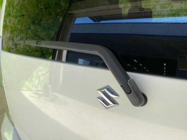 X アルミホイール純正14インチ ヘッドランプHID パワーウインドウ エンジンスタートボタン キーレスエントリー オートエアコン フロントシート形状ベンチシート  ユーザー買取車  盗難防止システム(18枚目)