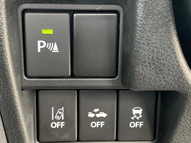 ハイブリッドG EBD付ABS/横滑り防止装置/アイドリングストップ/エアバッグ 運転席/エアバッグ 助手席/エアバッグ サイド/パワーウインドウ/キーレスエントリー/オートエアコン/パワーステアリング 盗難防止装置(13枚目)