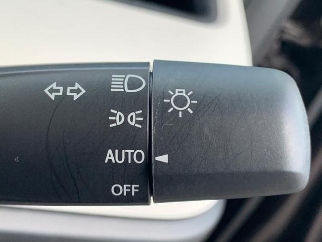 ハイブリッドG EBD付ABS/横滑り防止装置/アイドリングストップ/エアバッグ 運転席/エアバッグ 助手席/エアバッグ サイド/パワーウインドウ/キーレスエントリー/オートエアコン/パワーステアリング 盗難防止装置(14枚目)