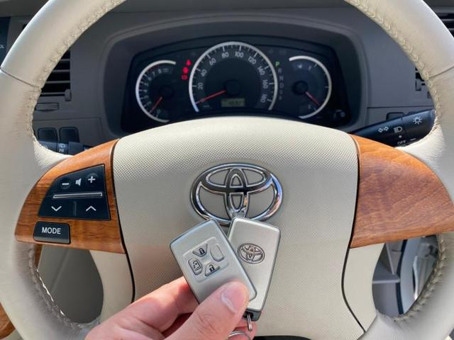 L Gエディション パワーウインドウ キーレス スライドドア片側 オートエアコン パワーステアリング 取扱説明書・保証書 エアバッグ運転席 エアバッグ助手席 EBD付ABS 盗難防止システム(12枚目)