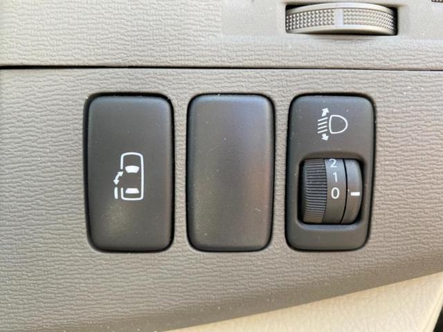 L Gエディション パワーウインドウ キーレス スライドドア片側 オートエアコン パワーステアリング 取扱説明書・保証書 エアバッグ運転席 エアバッグ助手席 EBD付ABS 盗難防止システム(14枚目)