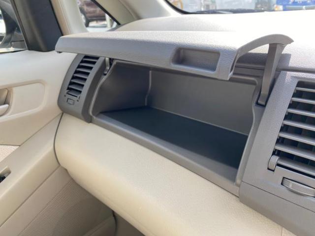 L Gエディション パワーウインドウ キーレス スライドドア片側 オートエアコン パワーステアリング 取扱説明書・保証書 エアバッグ運転席 エアバッグ助手席 EBD付ABS 盗難防止システム(16枚目)