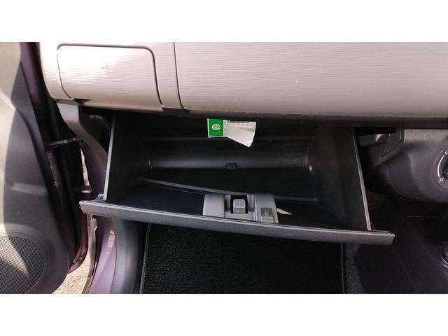 「スズキ」「セルボ」「軽自動車」「千葉県」の中古車29