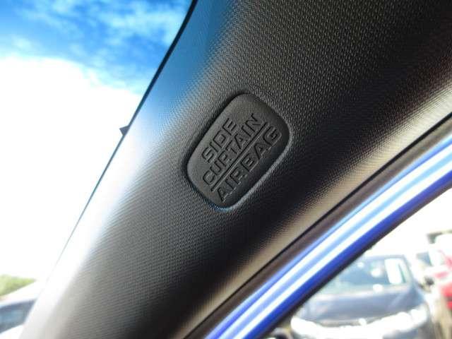 ツーリング・ホンダセンシング 2年保証付 デモカー 衝突被害軽減ブレーキ クルーズコントロール メモリーナビ Bカメラ フルセグ USB入力端子 シートヒーター 純正アルミ LEDヘッドライト ETC スマートキー ワンオーナー車(14枚目)