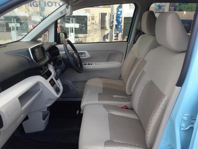 X 修復歴無 バックモニター エンジンスタートボタン オートライト デュアルエアバック アクセサリーソケット 間欠ワイパー EBD付ABS 横滑り防止装置 アイドリングストップ エアバッグ アルミホイール(5枚目)