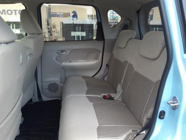 X 修復歴無 バックモニター エンジンスタートボタン オートライト デュアルエアバック アクセサリーソケット 間欠ワイパー EBD付ABS 横滑り防止装置 アイドリングストップ エアバッグ アルミホイール(6枚目)