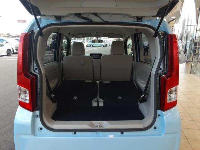 X 修復歴無 バックモニター エンジンスタートボタン オートライト デュアルエアバック アクセサリーソケット 間欠ワイパー EBD付ABS 横滑り防止装置 アイドリングストップ エアバッグ アルミホイール(8枚目)