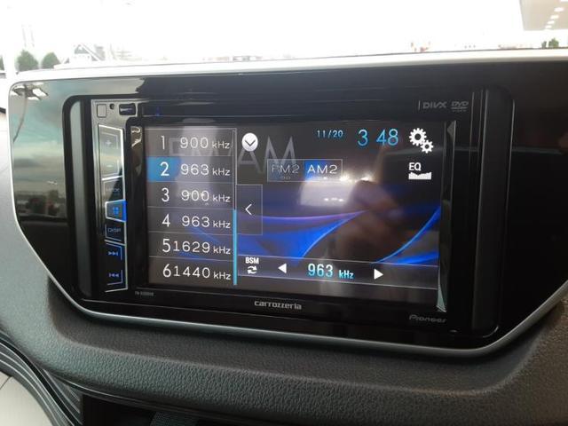 X 修復歴無 バックモニター エンジンスタートボタン オートライト デュアルエアバック アクセサリーソケット 間欠ワイパー EBD付ABS 横滑り防止装置 アイドリングストップ エアバッグ アルミホイール(9枚目)