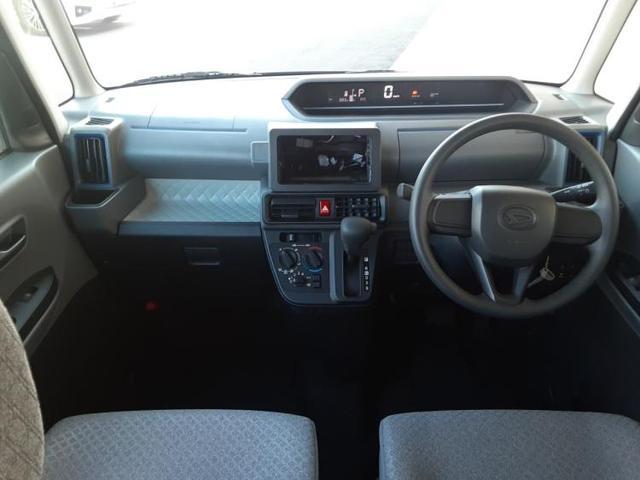 L 修復歴無 衝突被害軽減ブレーキ ABS オートライト 盗難防止システム デュアルエアバック アクセサリーソケット ヘッドランプ LED EBD付ABS 横滑り防止装置 エアバック(4枚目)