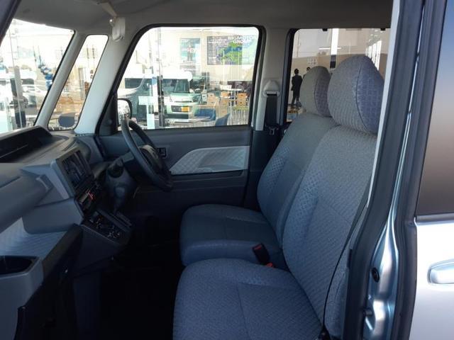 L 修復歴無 衝突被害軽減ブレーキ ABS オートライト 盗難防止システム デュアルエアバック アクセサリーソケット ヘッドランプ LED EBD付ABS 横滑り防止装置 エアバック(5枚目)