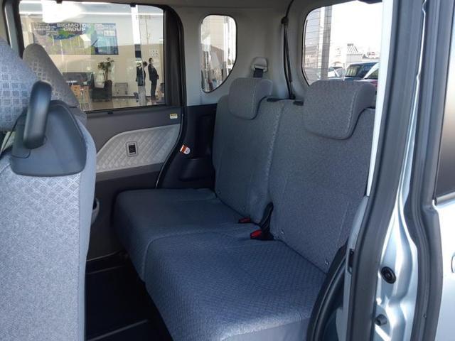 L 修復歴無 衝突被害軽減ブレーキ ABS オートライト 盗難防止システム デュアルエアバック アクセサリーソケット ヘッドランプ LED EBD付ABS 横滑り防止装置 エアバック(6枚目)