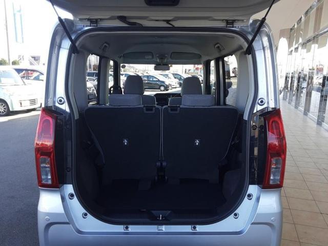 L 修復歴無 衝突被害軽減ブレーキ ABS オートライト 盗難防止システム デュアルエアバック アクセサリーソケット ヘッドランプ LED EBD付ABS 横滑り防止装置 エアバック(7枚目)