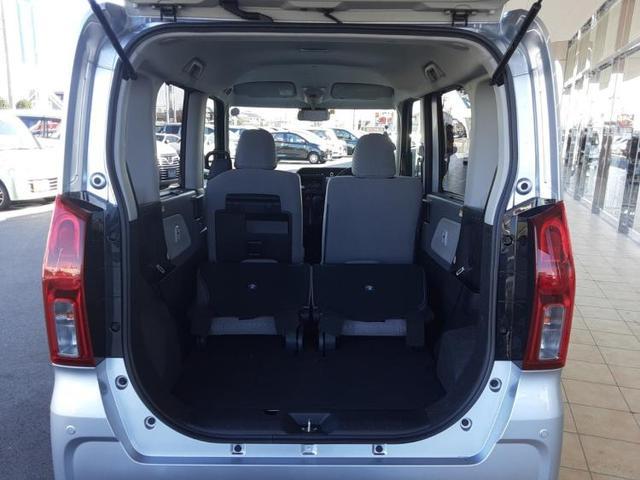 L 修復歴無 衝突被害軽減ブレーキ ABS オートライト 盗難防止システム デュアルエアバック アクセサリーソケット ヘッドランプ LED EBD付ABS 横滑り防止装置 エアバック(8枚目)