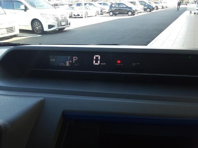 L 修復歴無 衝突被害軽減ブレーキ ABS オートライト 盗難防止システム デュアルエアバック アクセサリーソケット ヘッドランプ LED EBD付ABS 横滑り防止装置 エアバック(15枚目)