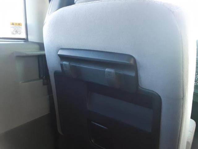 L 修復歴無 衝突被害軽減ブレーキ ABS オートライト 盗難防止システム デュアルエアバック アクセサリーソケット ヘッドランプ LED EBD付ABS 横滑り防止装置 エアバック(17枚目)