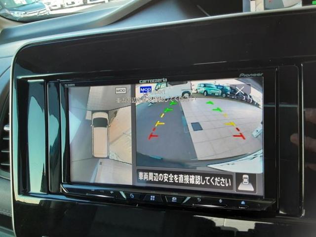 e-パワー ハイウェイスターV 修復歴無 両側電動スライドドア パーキングアシスト バックガイド 全方位モニター Bluetooth接続 ETC ABS クルーズコントロール バックモニター TV ヘッドランプ LED(9枚目)