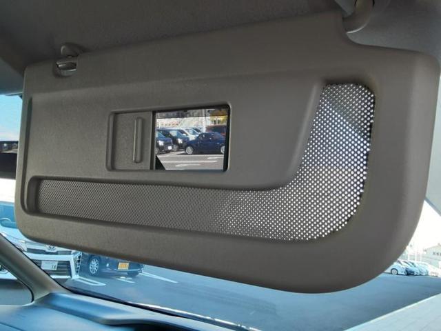 e-パワー ハイウェイスターV 修復歴無 両側電動スライドドア パーキングアシスト バックガイド 全方位モニター Bluetooth接続 ETC ABS クルーズコントロール バックモニター TV ヘッドランプ LED(14枚目)