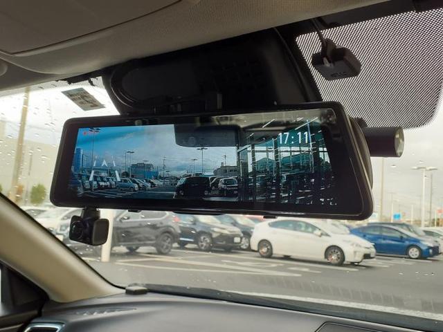 15XDプロアクティブ ナビ・フルセグTV・バックモニター ターボ 衝突被害軽減システム クリーンディーゼルマーク バックカメラ LEDヘッドランプ オートクルーズコントロール メモリーナビ DVD再生 レーンアシスト(11枚目)
