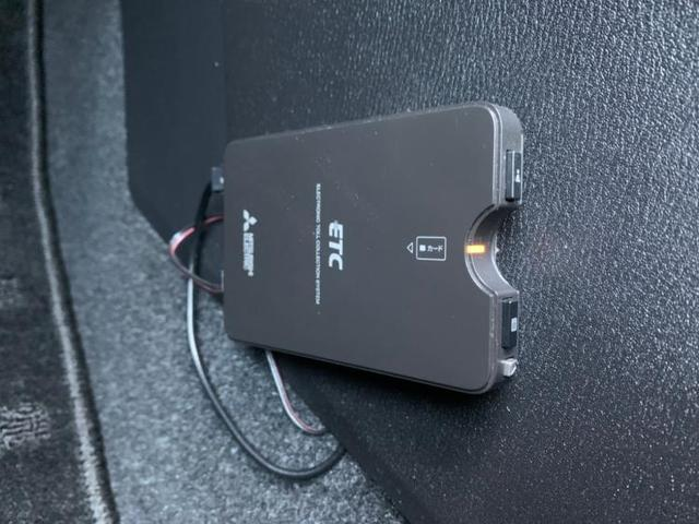 15XDプロアクティブ ナビ・フルセグTV・バックモニター ターボ 衝突被害軽減システム クリーンディーゼルマーク バックカメラ LEDヘッドランプ オートクルーズコントロール メモリーナビ DVD再生 レーンアシスト(17枚目)